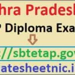 AP Diploma Exam Result 2020